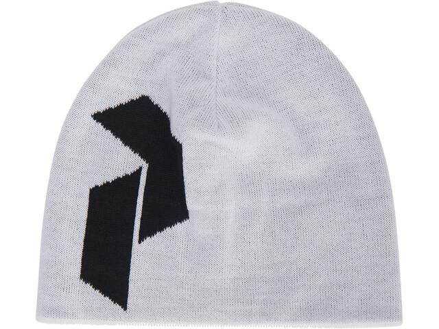 Peak Performance Embo Hat offwhite